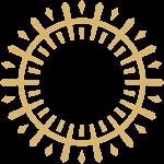 Logotipo Hinode