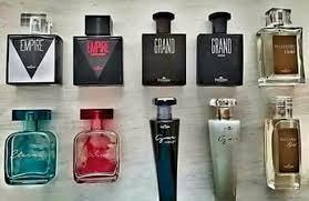 6 productos hinode